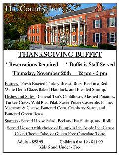 Thanksgiving Buffet2020.jpg