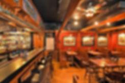 Resturants in Berkeley Springs WV