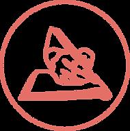HomePage_Symbols-05.png