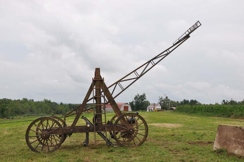 catapult3