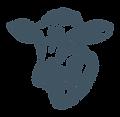 C&S_RGB_transparent_Cow_Blue.png