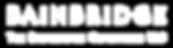 Bainbridge logo_white.png