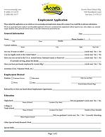 Screenshot-Employment Application.png