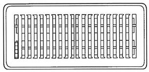 Floor Vent (Brown:Shoemaker).jpg