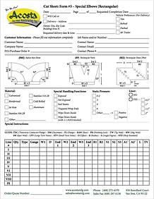 Spec Sheet Screenshot.png