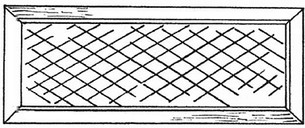 Foundation Vent (Flat).jpg