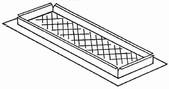 Foundation Vent (Stucco).jpg