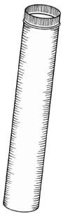 Furnace Pipe (Stitch Weld).jpg