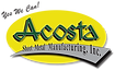 Acosta logo without background.png