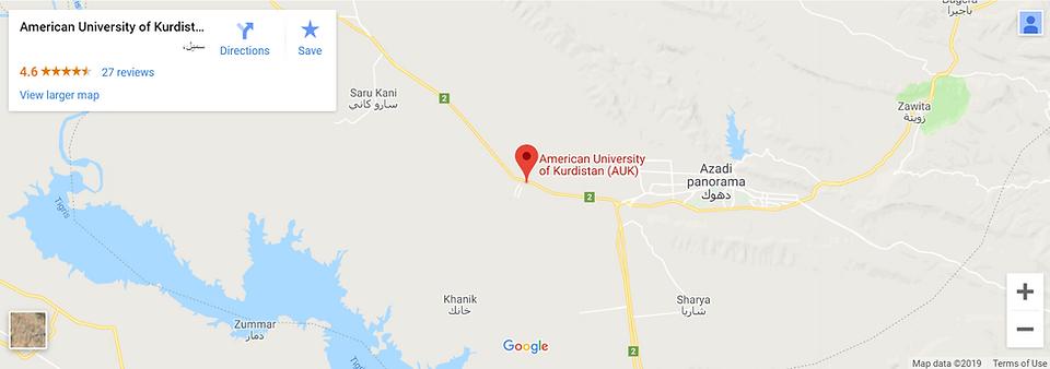 AUK_Map.PNG