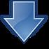 arrows-147753__480.png