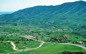 kurdistan nature (1).jpg