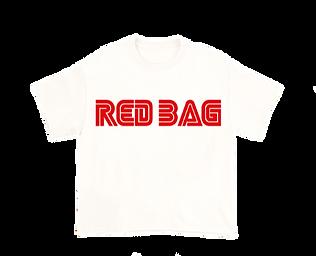 RED%20BAG%20SEGA%20TEE_edited.png