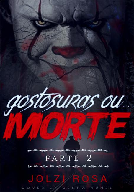 GOSTOSURAS OU MORTE.jpg