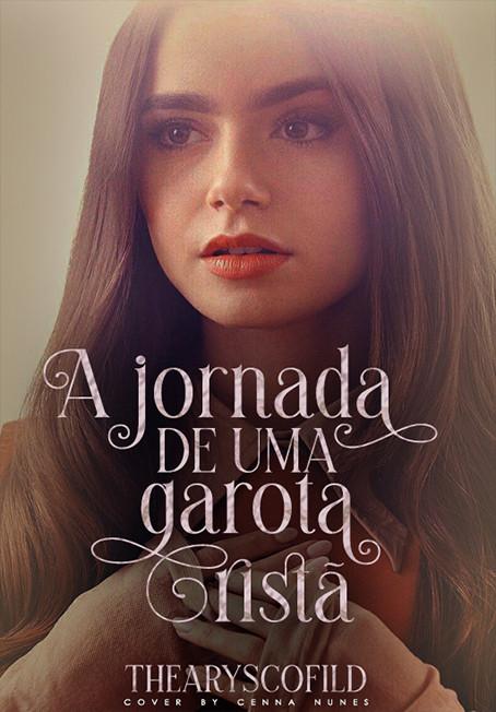 A_JORNADA_DE_UMA_GAROTA_CRISTÃ.jpg