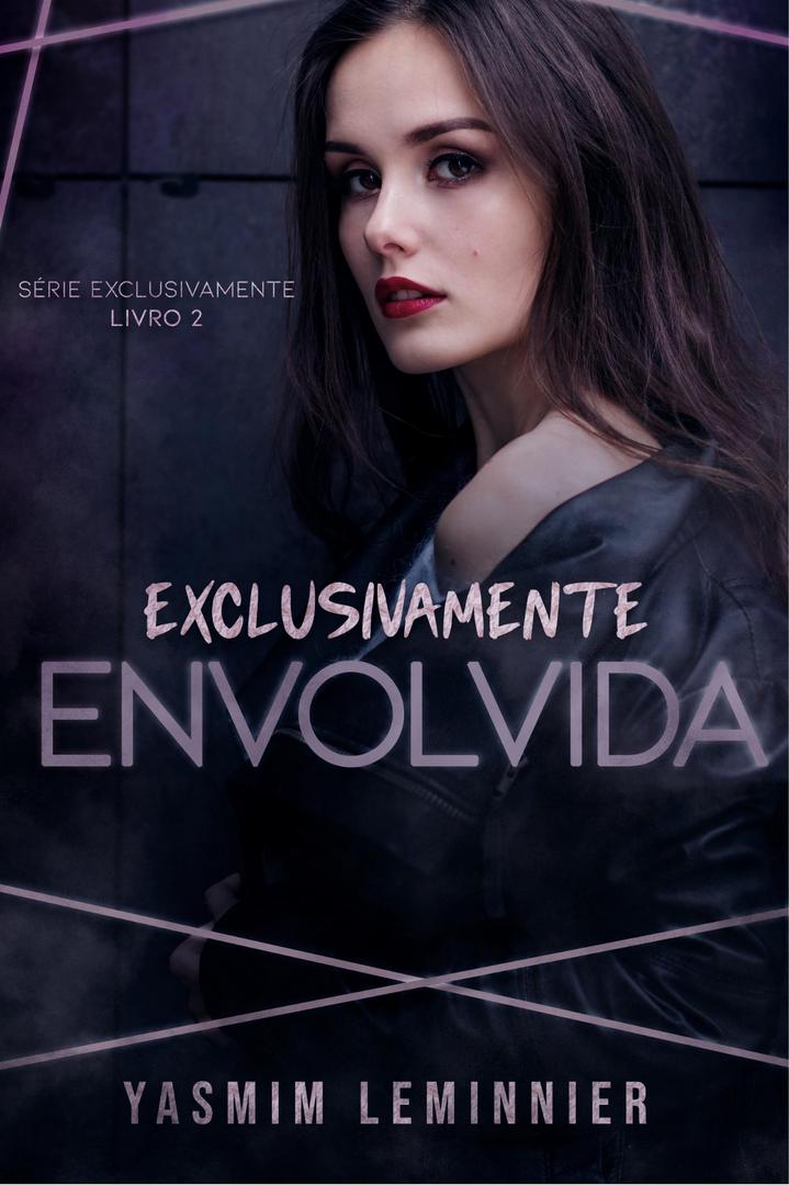 EXCLUSIVAMENTE ENVOLVIDA.png