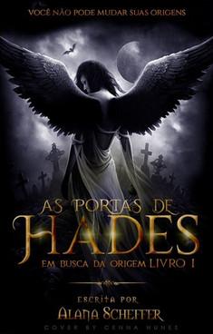 Em Busca da Origem - As Portas de Hades