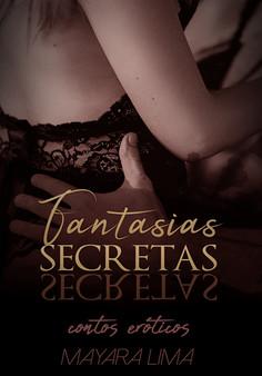 Fantasias Secretas