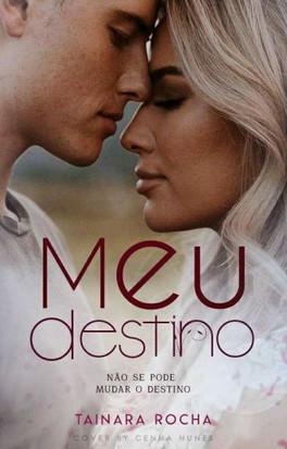 Meu Destino (COMPLETO)