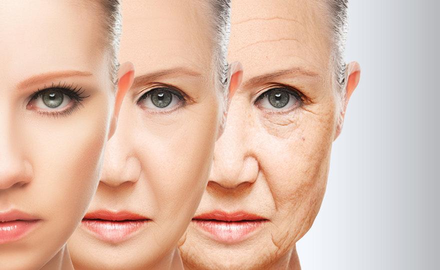 essentials-filler-botox-with-ageing.jpg