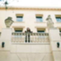 Versailles EP Cover.jpg