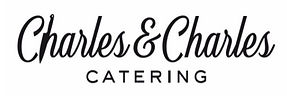 Charles & Charles Catering