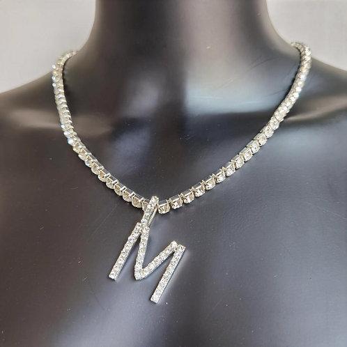 Diamond Initial Chain