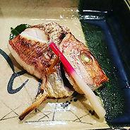 富久寿司8.jpg