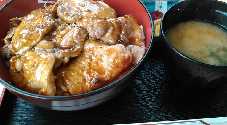 みかわ食堂2.jpg