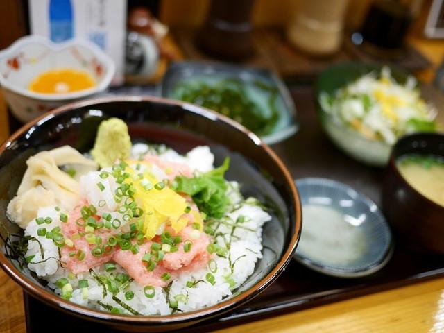 魚健5.jpg