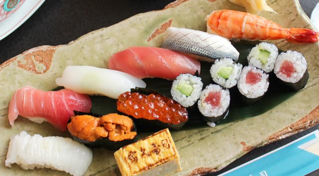 富久寿司2.jpg