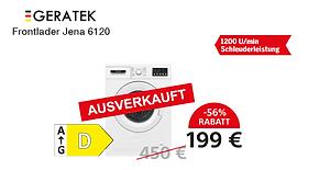 GERATEK_Waschmaschine__Startseite_Artikel_ansehen_ausverkauft.png
