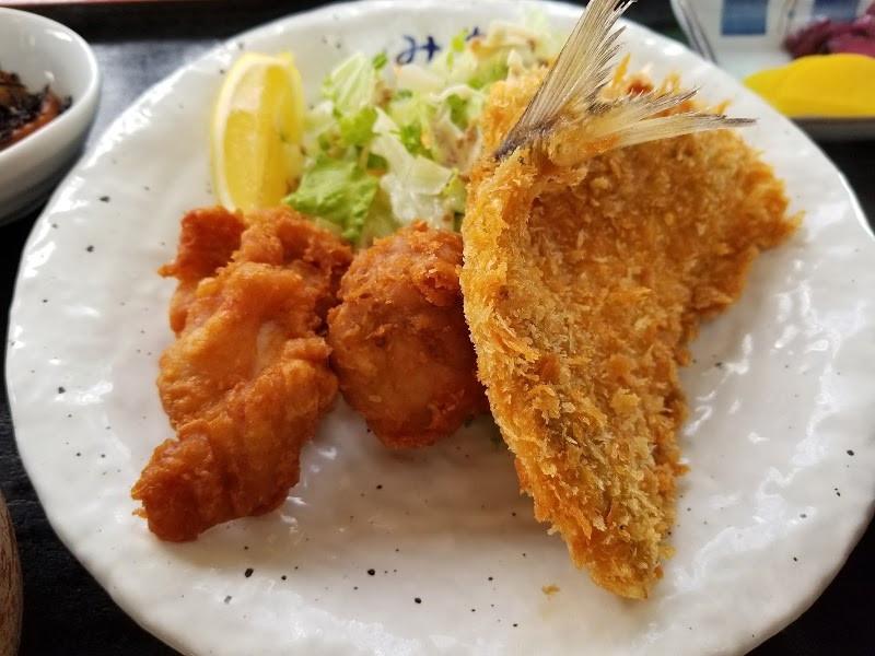 みかわ食堂4.jpg