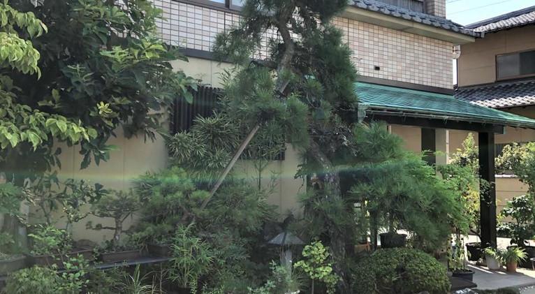 富久寿司7.jpg