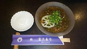 富久寿司10.jpg