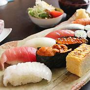 富久寿司9.jpg