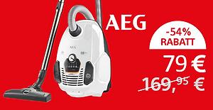 AEG Staubsauger RM (1).png