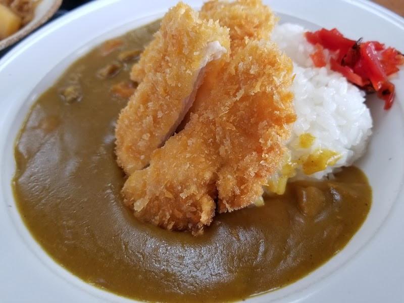 みかわ食堂6.jpg
