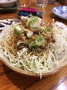 竹の内5.jpg
