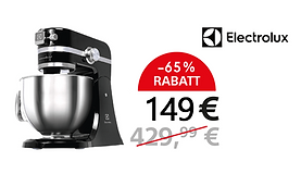 Electrolux Küchenmaschine RM (1).png