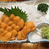 竹の内3.jpg