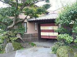 家和楽亭6.jpg