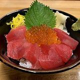 魚健.jpg