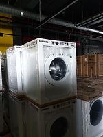 Samsung_Waschmaschine.jpg