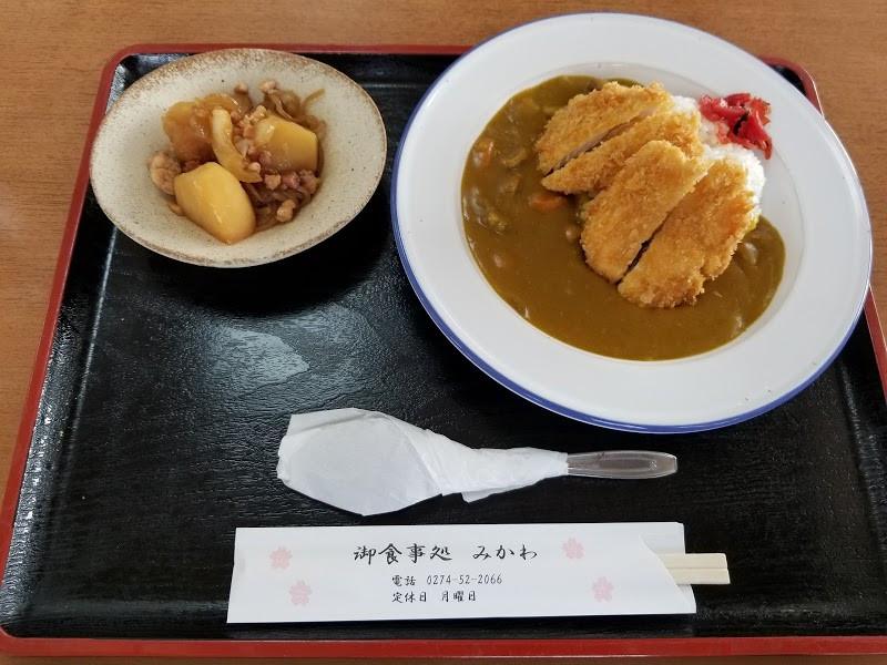 みかわ食堂3.jpg
