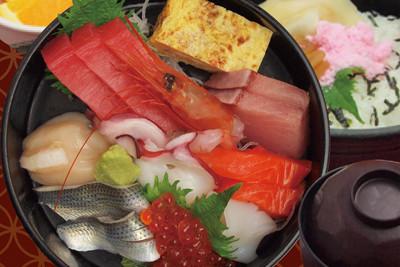 魚健2.jpg