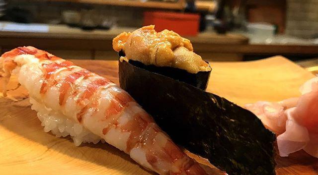 富久寿司6.jpg