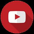 youtube redondo.png