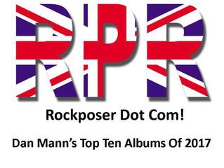 Rockposer Dot Com