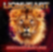 Lionheartmusic